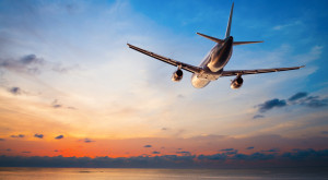 Tips for Booking Budget Air