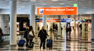 Top airports for layovers| Munich airport| World travel