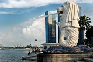 Singapore   A Far East Favorite