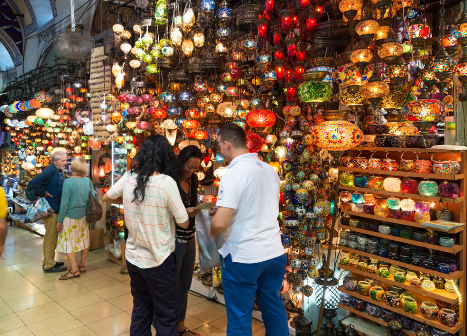 The Art of Bargaining_Featured_Image_143985124