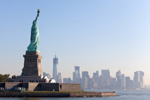New York City guide. Explore the NYC outer boroughs.
