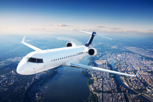 Plan your trip with TripTracker and FlightAware for smooth traveling.