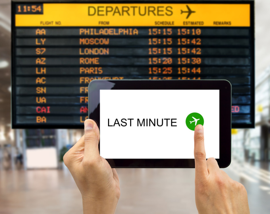 Last minuteLast minute hotel, flight deals. Save money with amazing discounts and travel deals. hotel, flight deals. Save money with amazing discounts and travel deals.